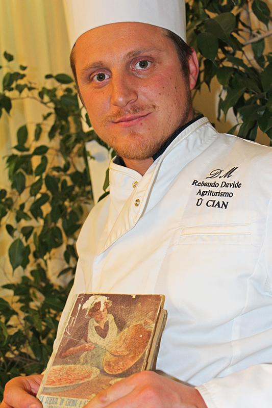agriturismoucian-chef-davide-rebaudo