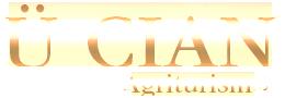agriturismoucian-logo